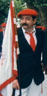 inaxiomanterola-banderin