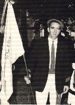 leocadioaldatz-banderin