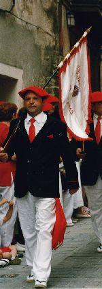 tomasbeltran-banderin